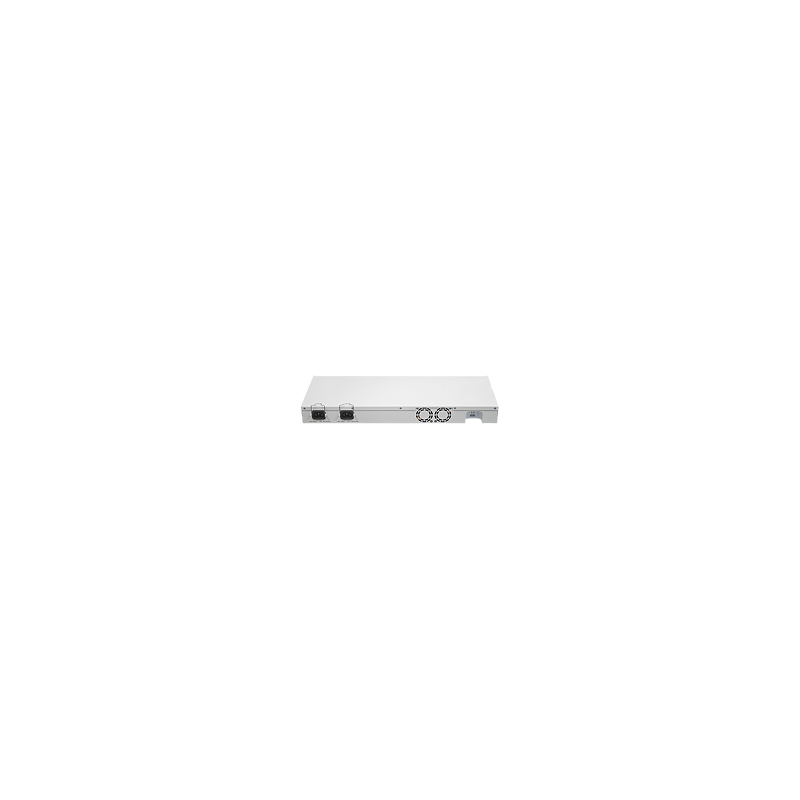 Mikrotik RB750Gr2
