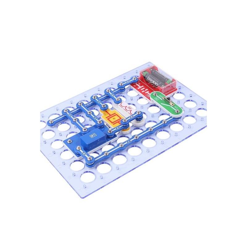 Mikrotik RB1100AHx2